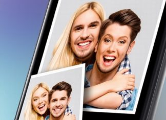 Best Face Swap Apps for iPhone and iPad