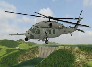 Best Helicopter Simulator Games for Android