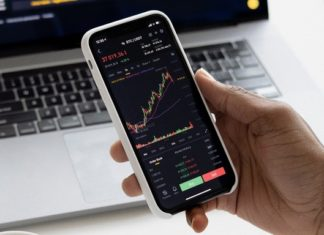 Best Investment Apps for iPhone and iPad