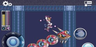 Best Retro Games for iPhone and iPad