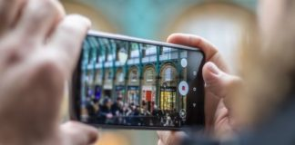 Best Video Recording Apps for Android