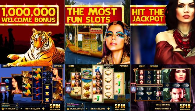5520 Casino Drive, Holiday, Fl 34690 - Blockshopper.com Online