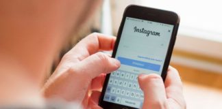 How to Check if Someone Blocked You On Instagram