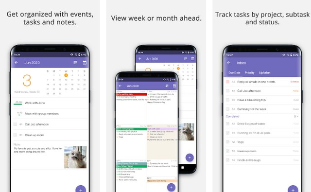 Planner Pro - Best Party Planner App