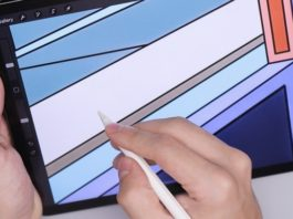Best Adult Coloring Book Apps for Android