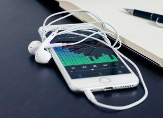Best Alternatives to Google Play Music and YouTube Music