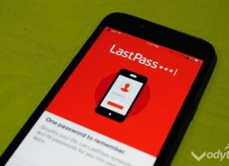 Best Alternatives to LastPass for Android