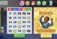 Best Bingo Games for iPhone and iPad