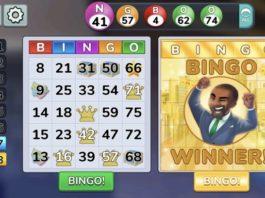 Best Bingo Games for iPhone and iPad