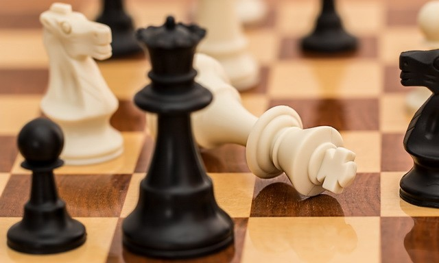Best Chess Games for iPhone and iPad