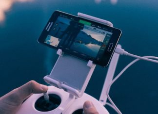 Best Drone Apps for Android