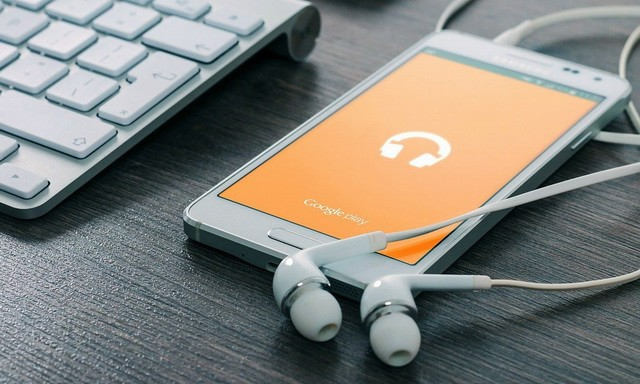 Best Google Play Music Alternatives for Android
