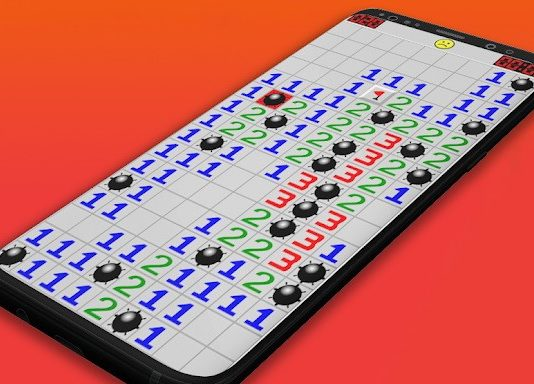 Best Minesweeper Games for Android
