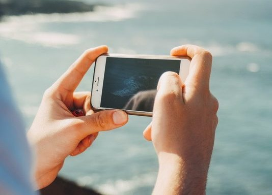Best Panorama Apps for iPhone