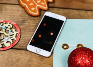 Best Party Planner Apps for iPhone and iPad