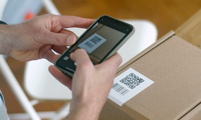 Best QR Code Scanner Apps for iPhone and iPad