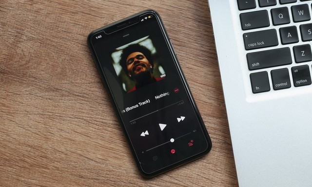 Best Radio Apps for iPhone and iPad