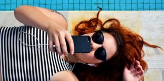Best Summer Apps for Android