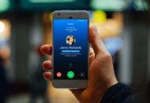 Best Truecaller Alternatives for Android
