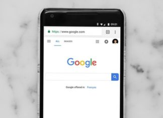 How to Remove a Google Account from an Android Phone