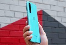 How to Take Screenshots on OnePlus Phones