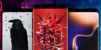 Best 4K and QHD Wallpaper Apps for Android