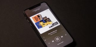 Best Apple Music Alternatives for iPhone and iPad