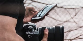 Best Filmmaking Apps for iPhone and iPad