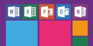 Best Free Microsoft Office Alternatives