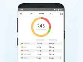 Best Keto Diet Apps for Android