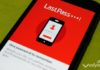 Best LastPass Alternatives for iPhone