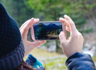 Best Panoramic Camera Apps for Android