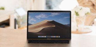 Best Safari Extensions for Mac