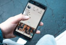 How to Pin Comments on Instagram on Android