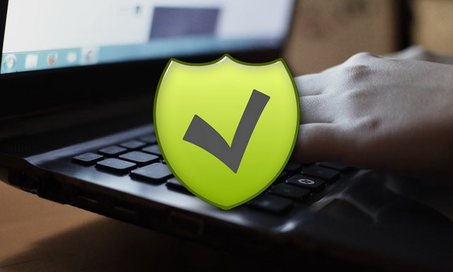 Install a Good Antivirus - Secure your Windows PC