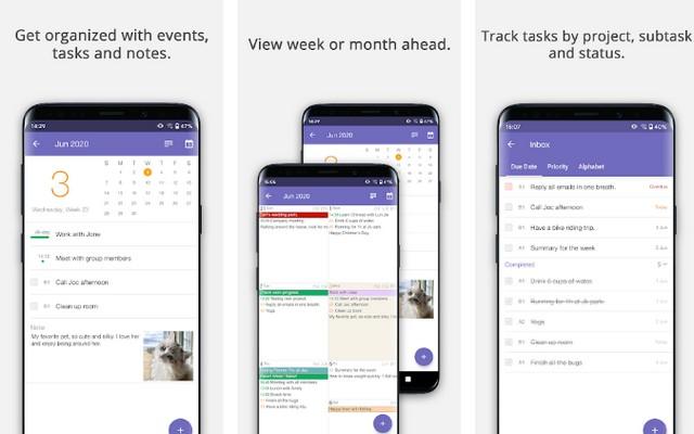 Planner Pro - Best Event Planning App