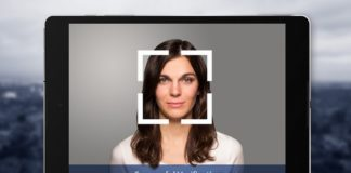 Best Face Recognition Apps for Android