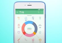Best Personal Finance Apps for Android