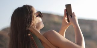 Best Summer Apps for iPhone