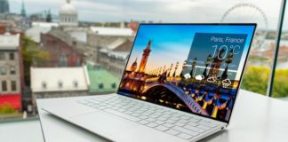 How to Choose the Best Laptop Screen