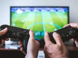 How to Connect the PS4 Controller to Windows 10 Computer