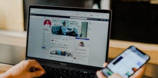 How to Make your Facebook More Private