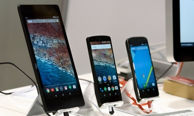 How to Transfer your Data from Old Android Smartphone to new one