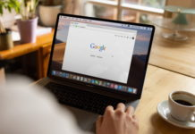 How to make Google Chrome more Functional