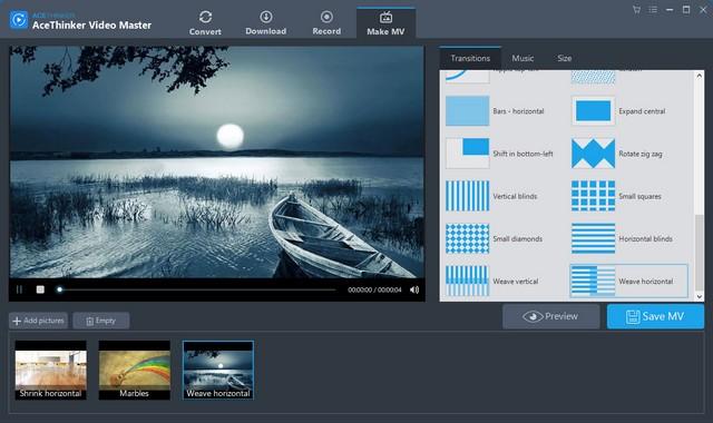 AceThinker - Best Screen Recording Software