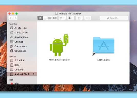 Best Alternatives to Android File Transfer for Mac