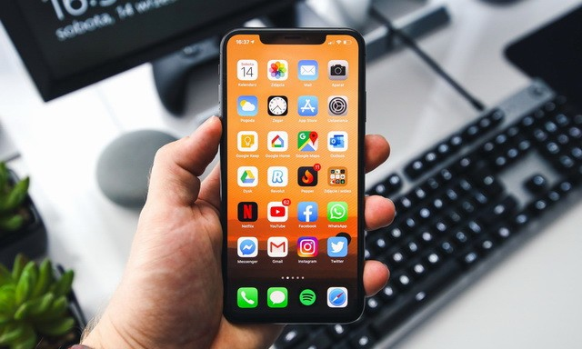 How to Hide App on Home Screen of your iPhone using iOS 14