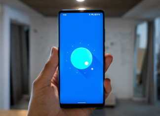How to Install Android 11 on Samsung Galaxy