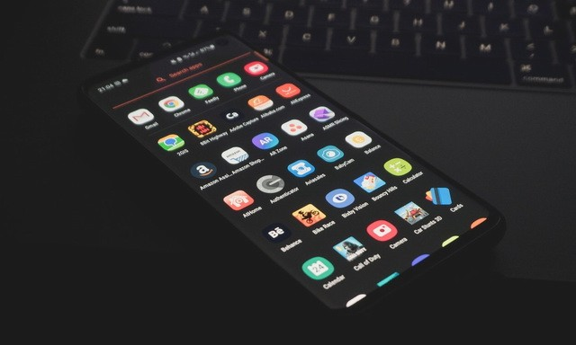How to Run iOS Apps on Android Device