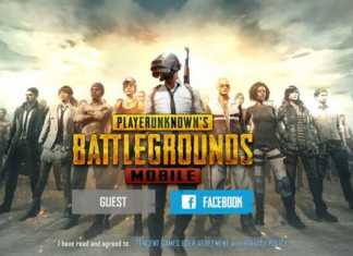 PUBG Mobile : How to fix GameLoop Lag